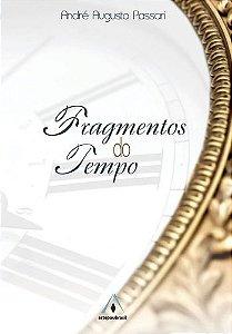 FRAGMENTOS DO TEMPO