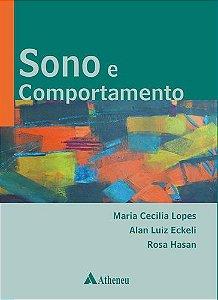 SONO-E-COMPORTAMENTO