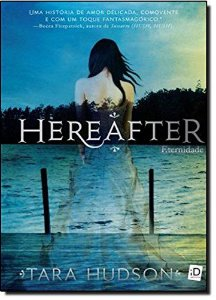 HEREAFTER - ETERNIDADE
