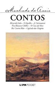 CONTOS - 108