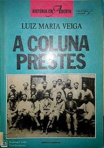 A COLUNA PRESTES
