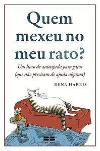 QUEM-MEXEU-NO-MEU-RATO?