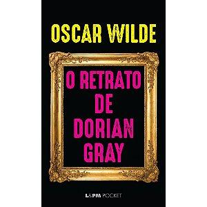 O RETRATO DE DORIAN GRAY - 239