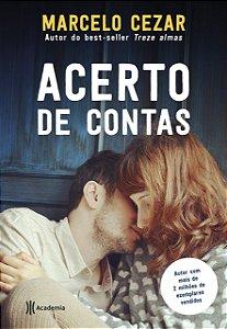 ACERTO-DE-CONTAS
