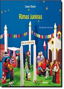 RIMAS JUNINAS