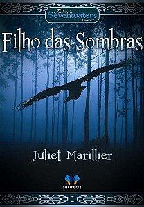 FILHO DAS SOMBRAS - SEVENWATERS VOL. 2