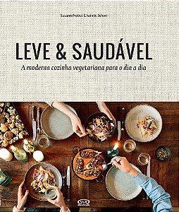 LEVE E SAUDÁVEL