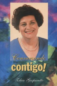 CONVERSANDO CONTIGO !