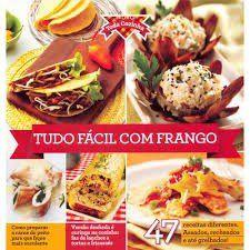 TUDO FACIL COM FRANGO