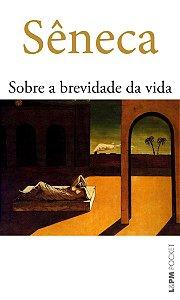 SOBRE A BREVIDADE DA VIDA - 548