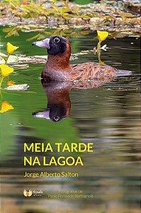 Meia Tarde na Lagoa