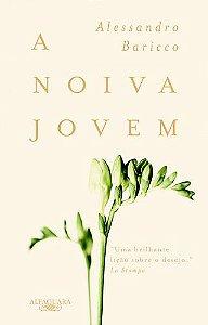 A-NOIVA-JOVEM