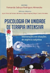 PSICOLOGIA-EM-UNIDADE-DE-TERAPIA-INTENSIVA
