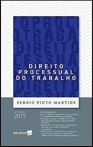 DIREITO-PROCESSUAL-DO-TRABALHO-
