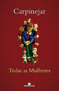 TODAS AS MULHERES