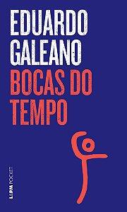 BOCAS DO TEMPO-841