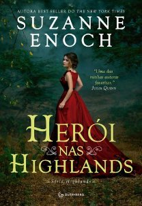 HEROI NAS HIGHLANDS