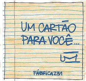 UM-CARTAO-PARA-VOCE