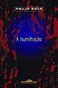 A HUMILHACAO