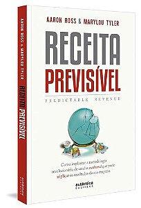 RECEITA PREVISIVEL