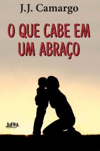 O-QUE-CABE-EM-UM-ABRACO