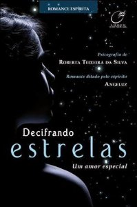 DECIFRANDO ESTRELAS