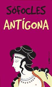 ANTIGONA - 173