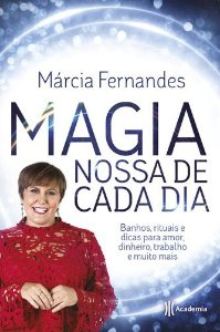 MAGIA-NOSSA-DE-CADA-DIA
