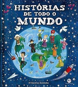 Histórias de Todo o Mundo