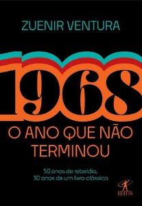 1968 - O ANO QUE NAO TERMINOU