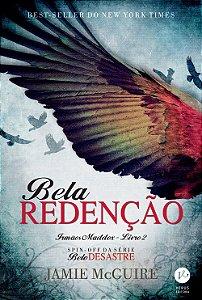 BELA REDENÇÃO - IRMAOS MADDOX V2