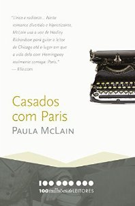 CASADOS-COM-PARIS-