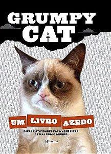 GRUMPY-CAT---UM-LIVRO-AZEDO