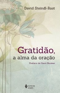 GRATIDAO - A ALMA DA ORACAO