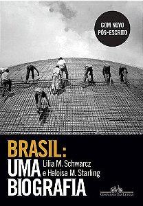 BRASIL:-UMA-BIOGRAFIA