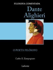 FILOSOFIA COMENTADA - DANTE ALIGHIERI