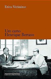 UM CERTO HENRIQUE BERTASO