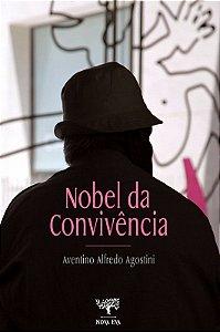 NOBEL DA CONVIVENCIA