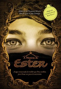 A HISTORIA DE ESTER