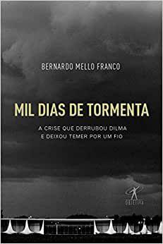 MIL DIAS DE TORMENTA