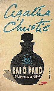 CAI O PANO O ÚLTIMO CASO DE POIROT-1182