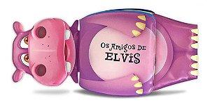 OS AMIGOS DO ELVIS