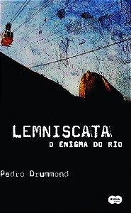 LEMNISCATA O ENIGMA DO RIO
