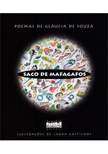 SACO DE MAFAGAFOS