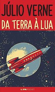 DA TERRA A LUA - 1281