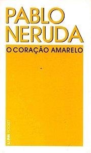 O CORACAO AMARELO - 359