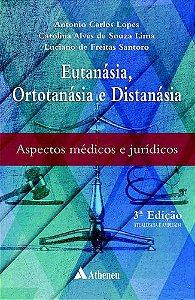 EUTANASIA,ORTONASIA E DISTANASIA
