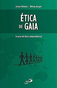 ETICA DE GAIA