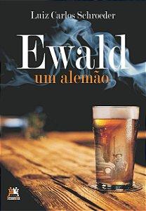 EWALD - UM ALEMÃO