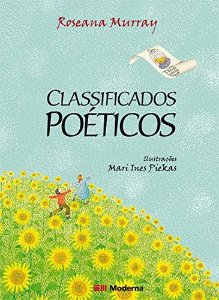 CLASSIFICADOS POETICOS